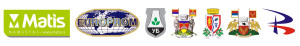 bkpam2180371_logoisponzorazaportal_1