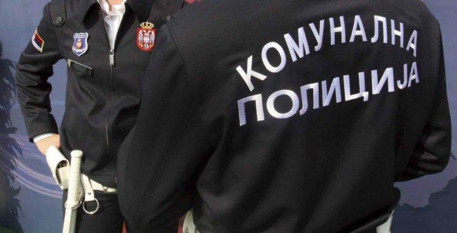 komunalna_policija_ce_izaci_u_javnost_kad_zavrsi_istragu